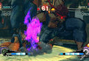 Super Street Fighter IV: Arcade Edition picture1