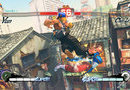 Super Street Fighter IV: Arcade Edition picture10