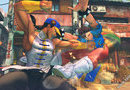 Super Street Fighter IV: Arcade Edition picture11