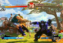 Super Street Fighter IV: Arcade Edition picture15