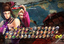 Super Street Fighter IV: Arcade Edition picture17