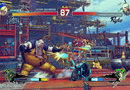 Super Street Fighter IV: Arcade Edition picture18