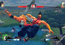 Super Street Fighter IV: Arcade Edition picture19