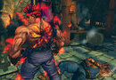 Super Street Fighter IV: Arcade Edition picture2