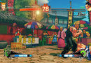 Super Street Fighter IV: Arcade Edition picture20