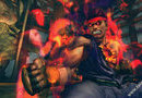 Super Street Fighter IV: Arcade Edition picture3