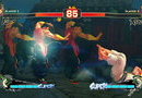 Super Street Fighter IV: Arcade Edition picture7