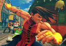 Super Street Fighter IV: Arcade Edition picture9