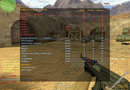 Counter Strike picture11
