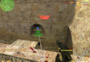 Counter Strike picture12