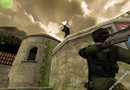 Counter Strike picture16