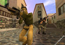 Counter Strike picture5