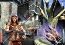 Dark Messiah of Might and Magic picture1