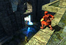 Dark Messiah of Might and Magic picture16