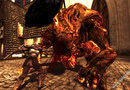 Dark Messiah of Might and Magic picture17