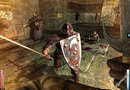 Dark Messiah of Might and Magic picture4