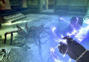 Dark Messiah of Might and Magic picture6