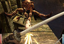 Dark Messiah of Might and Magic picture9