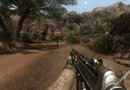 Far Cry 2 picture20
