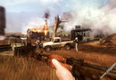 Far Cry 2 picture4