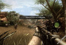 Far Cry 2 picture6