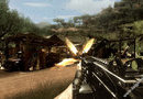Far Cry 2 picture7