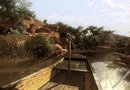 Far Cry 2 picture8