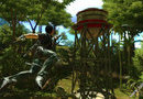Just Cause 2 picture10