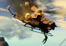 Just Cause 2 picture15
