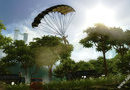 Just Cause 2 picture16