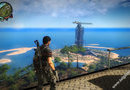 Just Cause 2 picture17