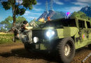 Just Cause 2 picture18
