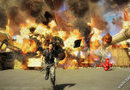 Just Cause 2 picture19