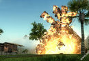 Just Cause 2 picture20