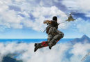 Just Cause 2 picture4
