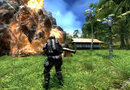 Just Cause 2 picture6