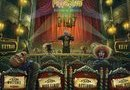 PuppetShow 4: Return to Joyville Collector's Edition picture1
