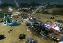Supreme Commander 2 picture14