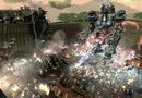 Supreme Commander 2 picture9