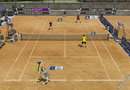 Virtua Tennis 4 picture11
