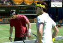 Virtua Tennis 4 picture15
