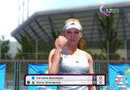 Virtua Tennis 4 picture19