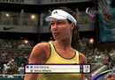 Virtua Tennis 4 picture3