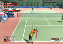 Virtua Tennis 4 picture8