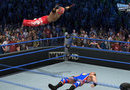 WWE SmackDown vs. Raw 2011 picture10
