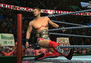 WWE SmackDown vs. Raw 2011 picture18