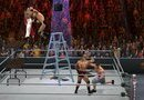 WWE SmackDown vs. Raw 2011 picture19