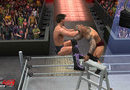 WWE SmackDown vs. Raw 2011 picture3