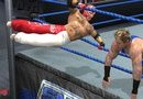 WWE SmackDown vs. Raw 2011 picture9