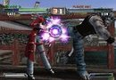 Bloody Roar 4 picture6